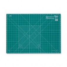 Olfa CM-A2 Cutting Mat