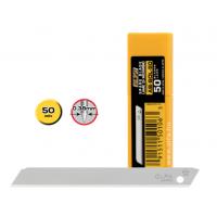 Olfa AB-SOL/50 -Solid Blades