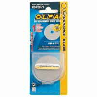 Olfa RB45H -1 New Endurance Blade