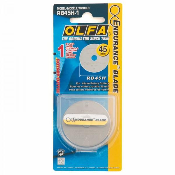 Olfa RB45H -1 New Endurance Blade