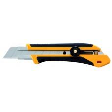 Olfa XH-AL X Design Auto Lock Snap Knife