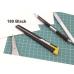 Olfa 180 Black Multi Purpose Knife