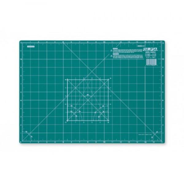 Olfa CM-A3 Cutting Mat