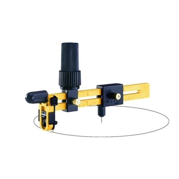 Olfa CMP-3 Compass Cutter