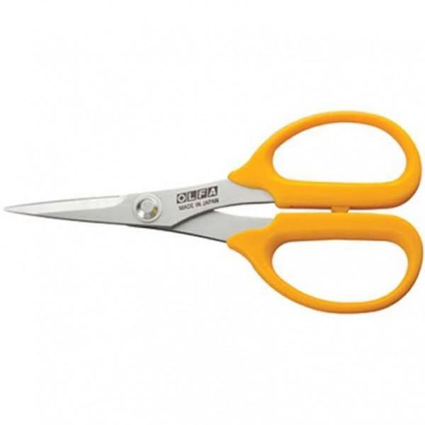 Olfa Scissors SCS-4