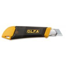 Olfa Heavy Duty Cutter DL-1