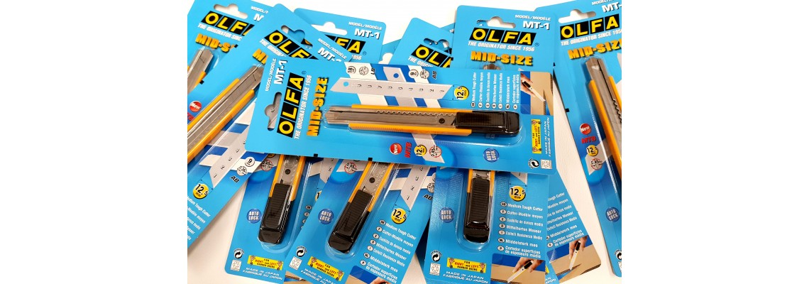 Olfa-MT-1
