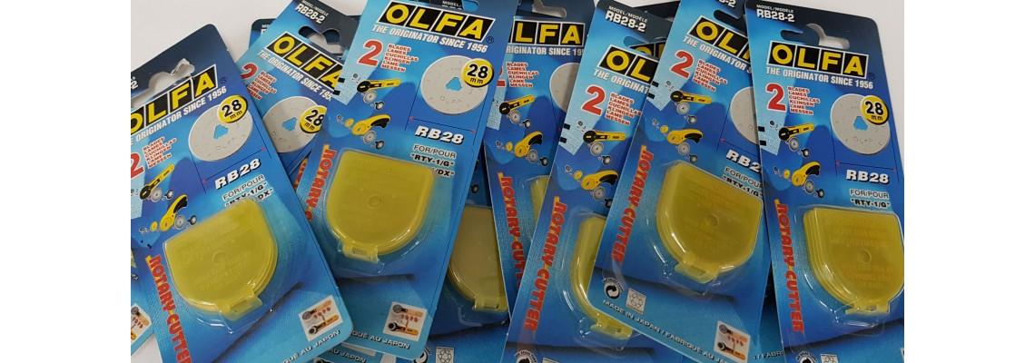 Olfa-RB28-2