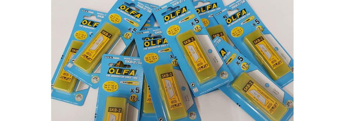 Olfa-SKB-2