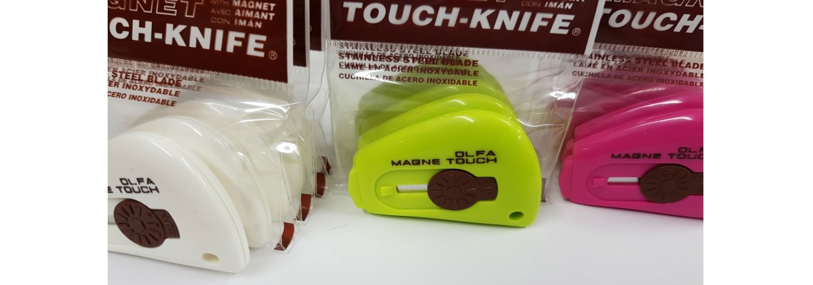 Olfa-TK-3-Magnet-Knife