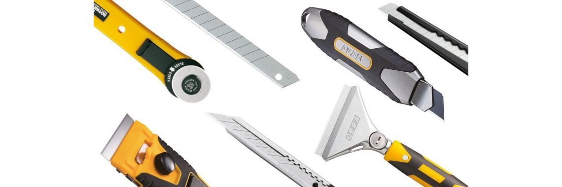 Olfa-tools-1