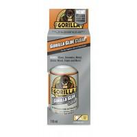 Gorilla Glue Clear (110ml)