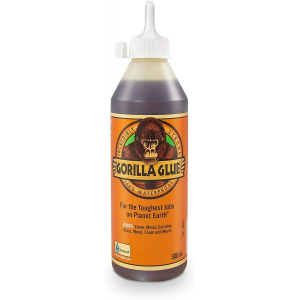 Gorilla Glue Original (500ml)