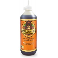 Gorilla Glue Original (1L)