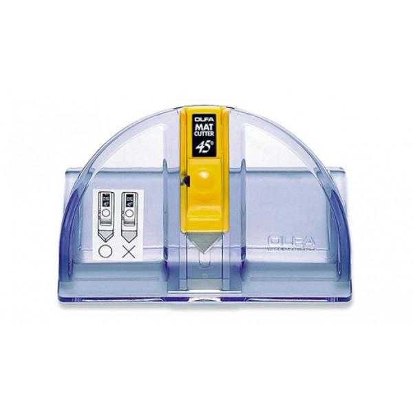 Olfa MC-45 2/B Mat Cutter