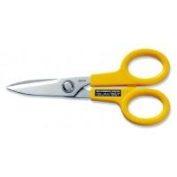 Olfa Scissors SCS-1
