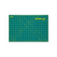 Olfa Cutting Mat RM-IC-C - 45cm x 30cm