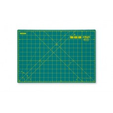 Olfa Cutting Mat CM-A3 - 43cm x 30cm