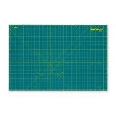 Olfa Cutting Mat RM-IC-M 90 x 60cm
