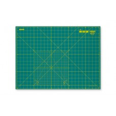 Olfa Cutting Mat RM-IC-S - 60cm x 45mm
