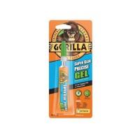 Gorilla Glue Super Glue Gel Precise (15g)