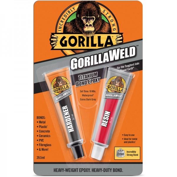 Gorilla Weld (29.5ml)
