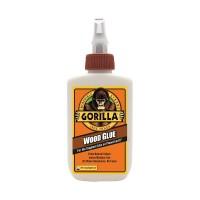 Gorilla Glue Wood Glue (118ml)