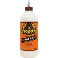 Gorilla Glue Wood Glue (1L)