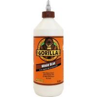 Gorilla Glue Wood Glue (1L)